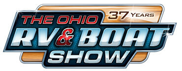 2013 OHIO RV and Boat Show