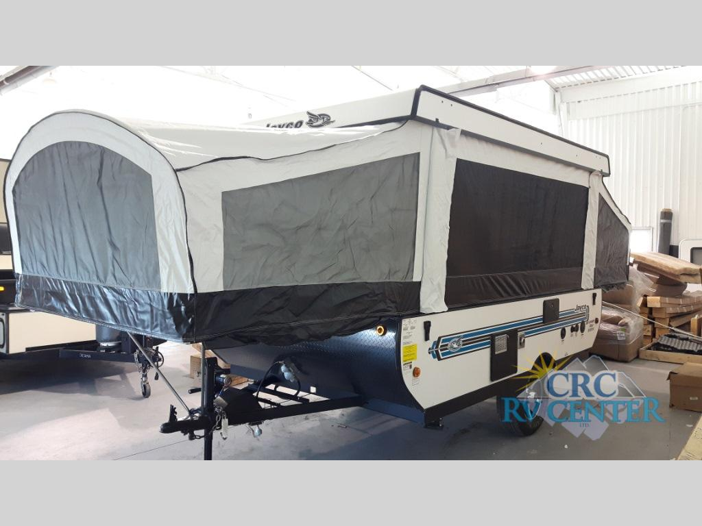 Elegant Excellent Condition! 2004 Jayco Pop Up Camper Sleeps 6, 10 Minute Setup Only Weighs 1200lbs, Can Be Towed With Car Propane Cooktop, Sink Icebox And Heater New Tires &amp Flooring, $4000 Call 4062706372