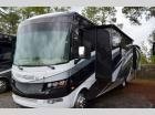New 2016 Forest River Georgetown XL 378 Class A Motor Home For Sale 0121