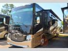 New 2017 Newmar Ventana 4041 Class A Diesel Pusher Motor Home For Sale 0067