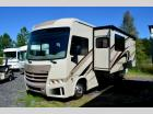 New 2017 Forest River Georgetown 3 Series 24W3 Class A Motor Home For Sale 0039