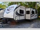 New 2017 Heartland Sundance XLT 281DB Travel Trailer For Sale 0046