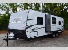 New 2017 KZ Spree Escape 250 Travel Trailer For Sale 0020