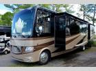 New 2017 Newmar Canyon Star 3953 Class A Motor Home For Sale 0156
