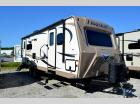 New 2017 Forest River Flagstaff Super Lite 26WRLS Travel Trailer For Sale 0017