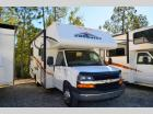 Used 2009 Gulf Stream Conquest 6237 Class C Motor Home For Sale 0075