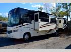 New 2017 Forest River Georgetown 364 Class A Motor Home For Sale 0001