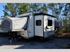 New 2017 Forest River Flagstaff Shamrock 233S Travel Trailer For Sale 0064