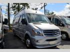 New Mercedes Benz 2017 Airstream Interstate Tommy Bahama Relax Edition 3500 EXT Class B Diesel Van Camper For Sale 0119