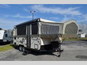 New 2017 Forest River Flagstaff HW HW29SC Pop Up Camping Trailer For Sale 0035