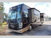 New 2017 Coachmen Sportscoach 408DB Class A Diesel Pusher For Sale 0095