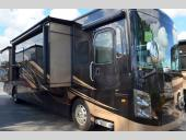 New 2017 Coachmen Sportscoach 408DB Class A Diesel Pusher For Sale 0096