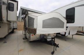 Used 2013 Forest River RV Rockwood Mini Lite 1904 Photo