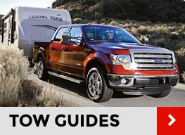 Trailer Towing Guide