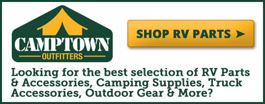 Outdoor Outfitters