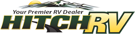 Hitch RV