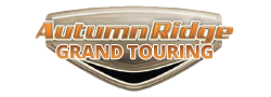 Autumn Ridge Grand Touring