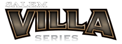 Salem Villa Series