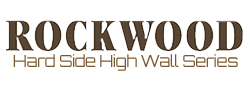 Rockwood Hard Side High Wall Series