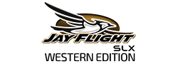 Jay Flight SLX Western Edition