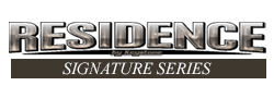 Residence Signature Series