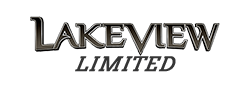 Lakeview Limited