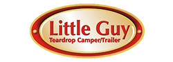 Little Guy Brand Logo