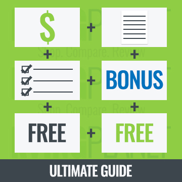 Ultimate RV Buyers Guide Bundle