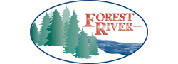 Forest River RV Logo