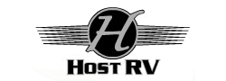 Host Industries Logo