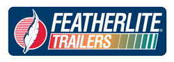 Featherlite Trailers Logo