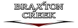 Braxton Creek