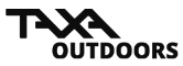 TAXA Outdoors
