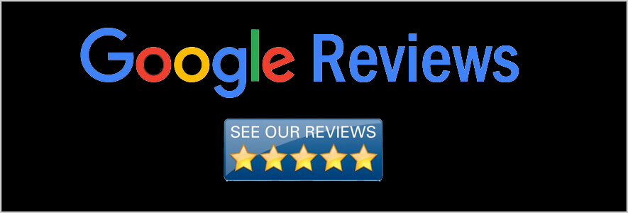 <h4>Google Reviews</h4><p>Read Online Reviews</p>