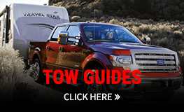 tow guides