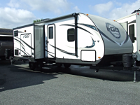 Used 2014 EverGreen RV i-Go G245RKDS Photo