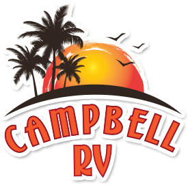 New & Used RV Dealer in Florida | Campbell RV