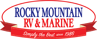 Rocky Mountain RV & Marine - NEW & USED RV - Boat Sales