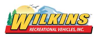 New and Used RVs for Sale in New York | Wilkins RV