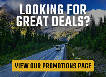 View Our Promotions Page