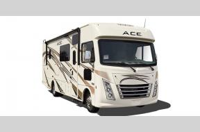 Used 2019 Thor Motor Coach ACE 32.1 Photo