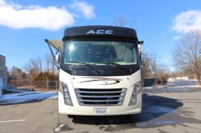 Used 2021 Thor Motor Coach ACE 30.3 Photo