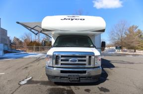 Used 2021 Jayco Redhawk 31F Photo