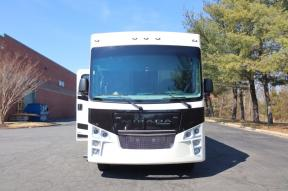 Used 2021 Coachmen RV Mirada 35ES Photo