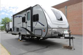 Used 2020 Coachmen RV Apex Nano 193BHS Photo