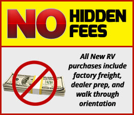 New Used Rvs For Sale In Nebraska Iowa And Minnesota Ac Nelsen