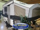 New 2020 Coachmen RV Clipper Camping Trailers 806XLS Photo