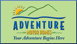 adventuremotorhomes.net