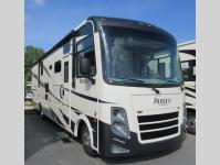 New and Used RVs for Sale in Greer South Carolina