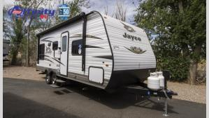 New 2019 Jayco Jay Flight SLX Western Edition 212QBW Photo